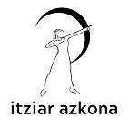Itziar Azkona