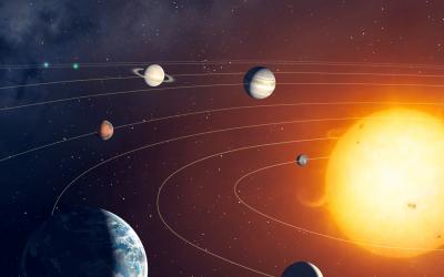 Ciclos históricos 2020. Conjunción Júpiter-Plutón