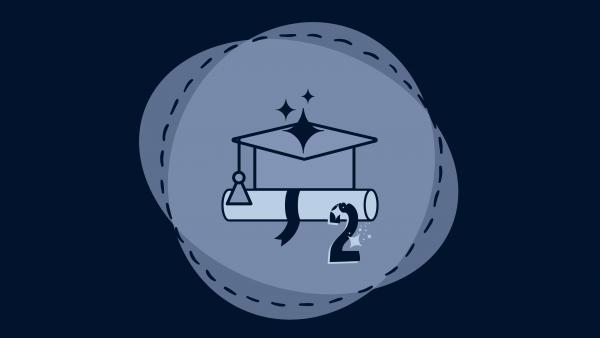 Formación Astrologia Nivel II con Certificado