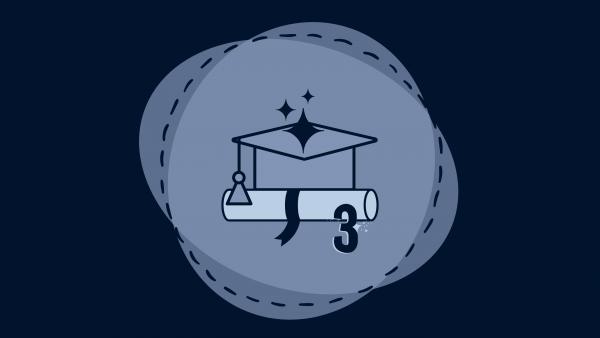 Formación Astrología Nivel 3 con certificado